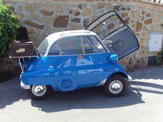 BMW en alquiler Málaga - Portal compra venta vehículos clásicos