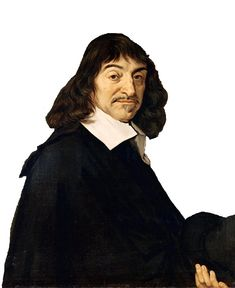 This lesson will discuss Rene Descartes's ideas about the self and consciousness. Meditations On First Philosophy, Masters Degree In Education, Famous Philosophers, Modern Philosophy, Scientific Revolution, First Principle, Personal Identity, Chemical Reactions, Shake Hands