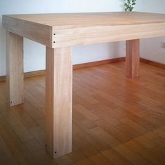 #mesa #reinetamuebles  #living #casa #muebles #mueblesamedida  #madera #paraíso  #carpinteria  #carpentry  #woodwork  #woodshop  #home  #table #furniture  #carpentry  #interior