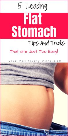 Workout plans, major home exercises suggestions to attempt. Examine the healthy workout pinned image reference 7307239457 here. Diet Plans To Lose Weight, Weight Gain, How To Lose Weight Fast, Losing Weight, Body Weight, Weight Control, Lose Fat, Weight Loss Blogs, Weight Loss Program