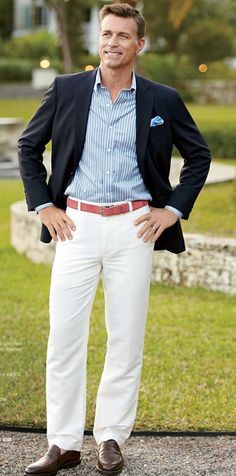 August Weather, Weather Day, Interior Photography, Lifestyle Photography, Gentleman's Wardrobe, Gents Fashion, White Trousers, Nantucket, Couture