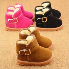 Cheap infant toddler, Buy Quality baby brand shoes directly from China baby first shoes Suppliers: Brand Baby Shoes Newborn Kids Prewalker First Walker Infant Toddler Good Quality Baby boys Shoes kids winter boots for girls Boys Snow Boots, Toddler Snow Boots, Girls Winter Boots, Warm Snow Boots, Winter Fashion Boots, Toddler Shoes, Winter Shoes, Winter Kids, Baby Winter