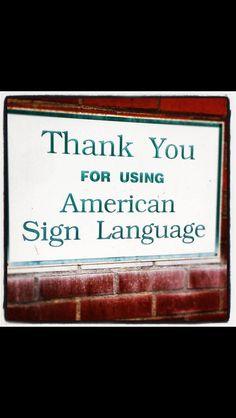 ASL :)