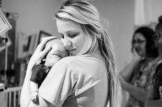 NICU nurse Brittany Denise shares heartbreaking image of a baby who has just passed away Pediatric Nursing, Nicu Nursing, Maternity Nursing, Becoming A Nurse, Sick Baby, Nurse Quotes, Nicu Quotes, Holding Baby, Barnet