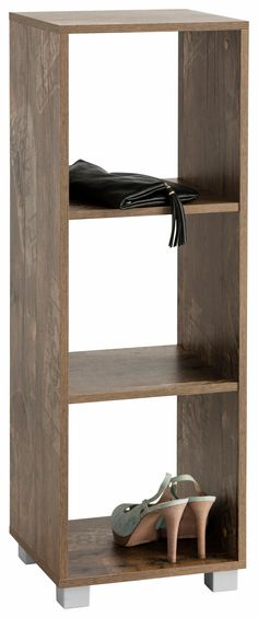 Schildmeyer Spiegelelement »Box«, mit Regal Jetzt bestellen unter - badezimmer regal schmal