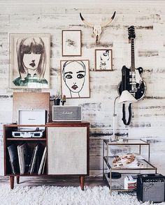 pinterest: hannahacason ♡ More