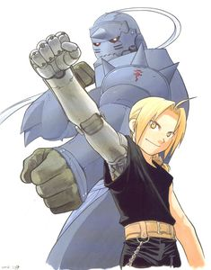 fullmetalalchemist-illustrations-21