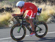 Kona 14 Top 15 men - bike - Slowtwitch.com