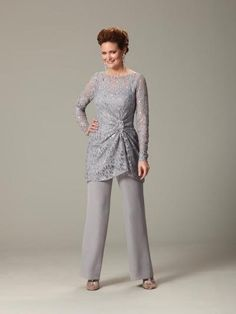 Hey, I found this really awesome Etsy listing at https://www.etsy.com/listing/228301047/plus-size-petite-pants-suits-mother-of