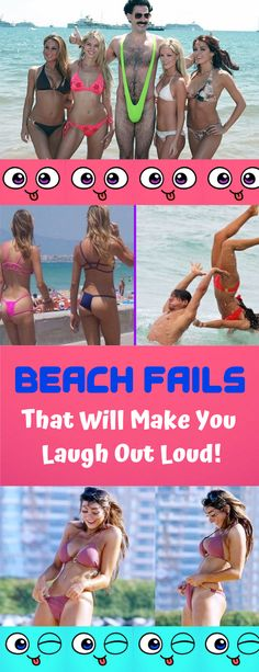 So Funny Epic Fails Pictures Girls and everything fails