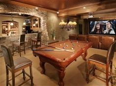 rustic homes photos - Bing images