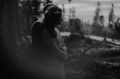❤️🌲 • • • #storiesofwildhearts #weddingphotographer #strayawayfromtraditional #towardunconventional #mountains #welovenatural… Mountain S, Wild Hearts, Artwork, Nature, Instagram, Work Of Art, Naturaleza, Auguste Rodin Artwork, Artworks