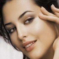 Tips on Looking Beautiful Everyday | Makeup and Beauty Tips at Latest Girls
