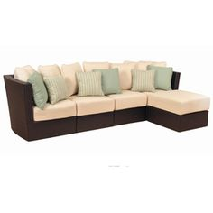 Google Image Result for http://images.lowes.com/product/converted/721015/721015730361lg.jpg