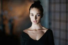 model: Alla Berger photo by: Maxim Maximov  FB: facebook.com/the.maksimov BK: vk.com/themaksimov Flickr: flickr.com Instagram: instagram.com/the.maksimov