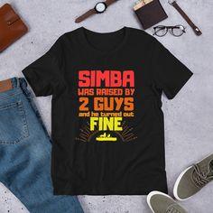 Hakuna matata your asses.  You've now found staple items to add to your wardrobe.  pride quotes, pride shirt  #tshirts #tshirt #fashion #tshirtdesign #shirts #shirt #clothing #tees #apparel #style #clothes #streetwear #art #tee #tshirtstore #tshirtshop #gaintrick #gainparty #tshirtslovers #tshirtprinting #gay #onlineshopping #tshirtfashion #tshirtart #bhfyp #pride #lgbt #queer #prideshirt #gaycouple Pride Quotes, Tee Tree, Pride Shirts, Hakuna Matata, Style Clothes, Lgbt, Streetwear, Guys, Clothing