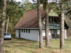 Akacievej 11, 8400 Ebeltoft - Ebeltoft. Sommerhus i 2 plan med udsigt over Ebeltoft Vig