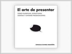 El arte de presentar » Presentaciones y el arte de narrar historias