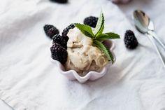 Zmrzlina se slaným arašídem – Miluji svůj život