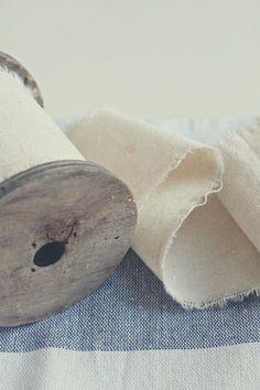 Cotton & Viscose Cotone Tessuti Cotton Viscose, Napkin Rings, Cufflinks, Accessories, Wedding Cufflinks, Napkin Holders, Jewelry Accessories