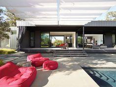 Architecture & Decoration