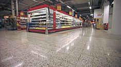 Márványcsiszolás, mészkőcsiszolás, gránitcsiszolás, terrazzocsiszolás, grescsiszolás, betoncsiszolás, műkőcsiszolás, cement anyagok csiszolása Magyarországon, Romániában, Szlovákiában, Horvátországban, Németországban, és Ausztriában. Floor Restoration, Cement, Stairs, Flooring, Home Decor, Stairway, Decoration Home, Room Decor, Staircases