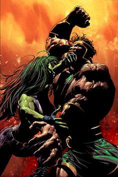 Marvel Comics Superheroes, Hulk Marvel, Marvel Heroes, Avengers, Marvel Girls, Ms Marvel, Captain Marvel, Mundo Marvel, Marvel Women