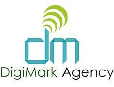 We are pretty good at Digital Marketing though it may be paid channel Google Adwords, LinkedIn Ads, InMoBI etc OR from organic improvement of ranking for Keywords in search engines such as Google (most preferred in India), Bing and Yahoo (US) OR may be Email Marketing using mailchimp, Sendgrid, Sendy or any other services.   http://www.digimarkagency.com/  http://www.digimarkagency.com/search-engine-opimization.html  http://www.digimarkagency.com/website-designing.html