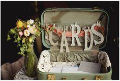 #vintage #wedding #ideas #decoration #cards