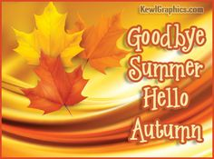 28 Best Autumn Fall Graphics images in 2015   Facebook