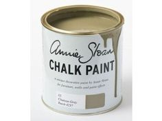 Annie Sloan Chalk Paint Chateau Grey 100 ml