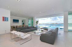 Gross-Flasz Residence by One d b Miami (16)