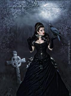 goth style | goth_style_____by_dl120471-d5c5ja2.jpg