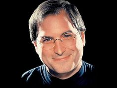 Jobs news scarce for Apple shareholders | Apple shareholders got precious little new information on Steve Jobs' health as they gathered at the firm's Cupertino headquarters for the annual meeting. Buying advice from the leading technology site