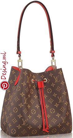 dba0d9f2b19 #Louis #Vuitton #Handbags,2018 New LV Collection For Louis Vuitton Handbags,