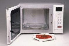 Jane Says: Everything You Know About Microwaves Is Wrong | TakePart