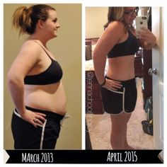 3 week weight loss plan photo 6