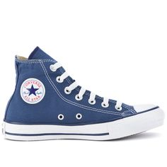c008cbf35b86 wholesale converse shoes available at  http   www.eviro.org email. Converse  All StarConverse Chuck Taylor HighConverse ...