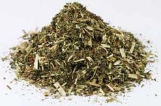 Meadowsweet is an analgesic so it works just like aspirin to help clear headaches.  it can be taken as a tea, tincture, or in capsule form.  www.theancientsage.com