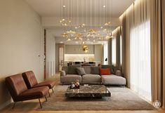 tolicci, luxury modern living room, italian design, interior design, luxusna moderna obyvacka, taliansky dizajn, navrh interieru