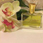 Pretty Woman Perfume prize pack - 8/4  on PaulaMS' Giveaway Grab Bag Linky #ShareSwapHop