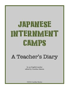 Summary writing is a vital skill which any english language arts this cross curricular lesson plan features excerpts from my mothers diary written in 1942 while she thecheapjerseys Image collections