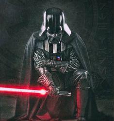 Vader Star Wars, Darth Vader, Lego Star Wars, Star Wars Comic Books, Star Wars Comics, Star Wars Pictures, Star Wars Images, Sith Costume, Star Wars Episode 4