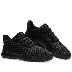 sports shoes eecce 4bbe4 Adidas Tubular Shadow