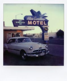 taken by Nick Nemphos on #PX680 color protection film