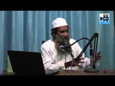 பிழையான தஃவா அனுகுமுறைகளும் பிழையான ஆதாரங்களும்   Moulavi  அன்ஸார் தப்லீகி