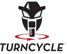 Products – TurnCycle