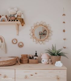 What& better for your kids room decor? We have some ideas for you! Baby Bedroom, Baby Room Decor, Nursery Room, Kids Bedroom, Nursery Decor, Bedroom Decor, Boho Nursery, Bedroom Lighting, Modern Bedroom