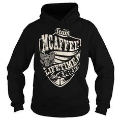 Last Name, Surname Tshirts - Team MCAFFEE Lifetime Member Eagle #name #tshirts #MCAFFEE #gift #ideas #Popular #Everything #Videos #Shop #Animals #pets #Architecture #Art #Cars #motorcycles #Celebrities #DIY #crafts #Design #Education #Entertainment #Food #drink #Gardening #Geek #Hair #beauty #Health #fitness #History #Holidays #events #Home decor #Humor #Illustrations #posters #Kids #parenting #Men #Outdoors #Photography #Products #Quotes #Science #nature #Sports #Tattoos #Technology #Travel…
