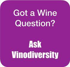 red wine variety Ask vinodiversity a question about wine varieties wineAsk vinodiversity a question about wine varieties wine Verde Wine, Peach Wine, Warm Wine, Wine Merchant, Types Of Wine, Wine Reviews, Expensive Wine, Italian Wine, Wine Festival